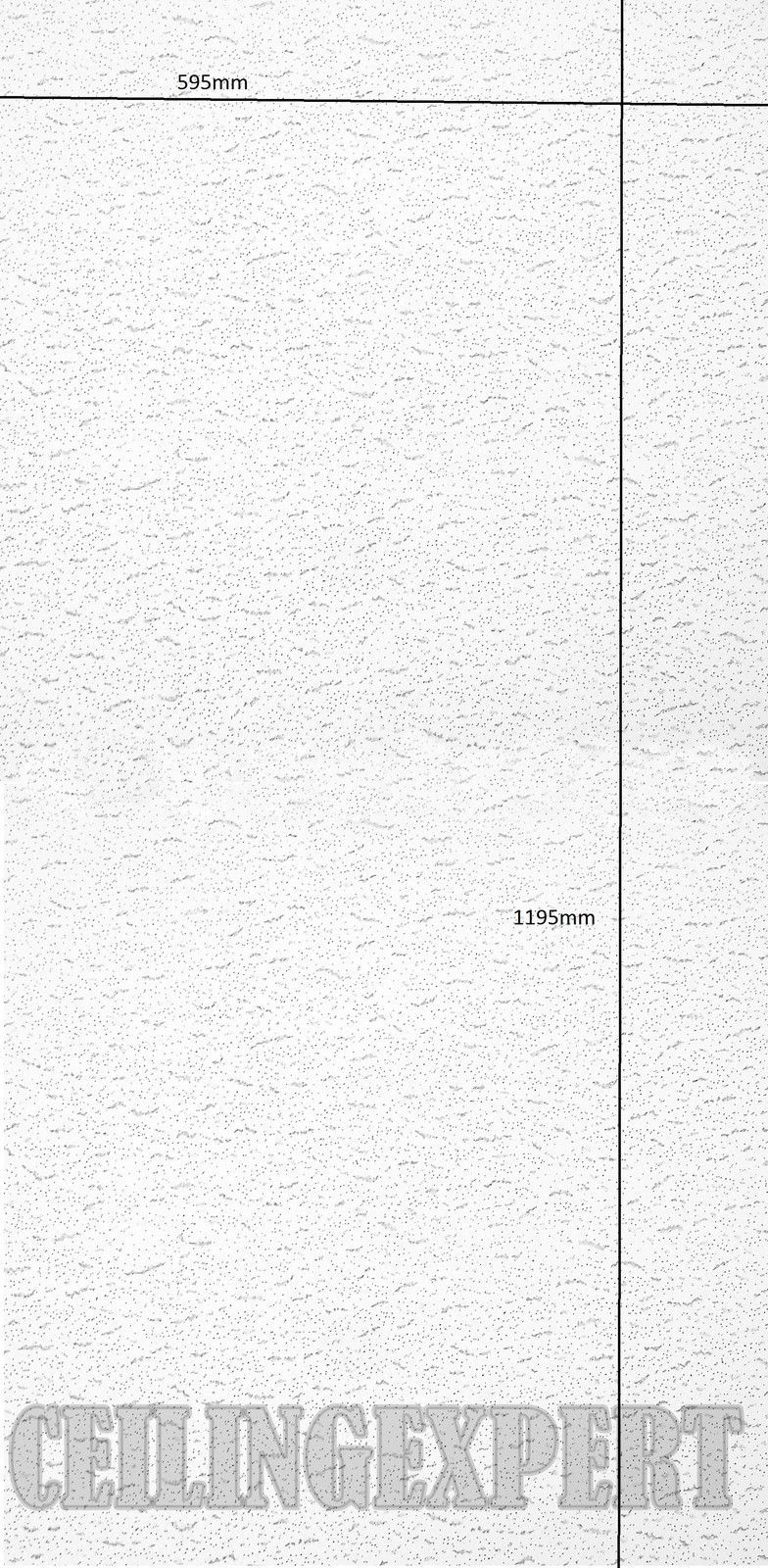 Tatra flat ceiling tiles board 1200 x 600mm square edge 24mm grid uk armstrong tatra flat ceiling tiles board 1200 x 600mm square edge 24mm grid uk dailygadgetfo Gallery